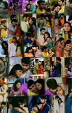 SwaSan - Darmiyaa(On Hold) by Cheeku26