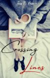 Crossing Lines [Complete] cover