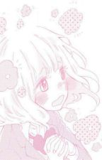 How did I become a super cute loli?! by an3sth3s1a