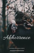 Abhorrence » Hope Mikaelson by HorrifiedGlory