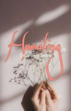 Humaling by TEN-THIRTY