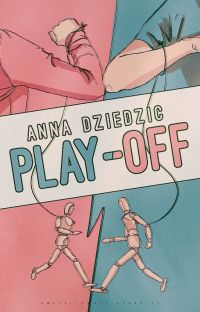 Play-off cover