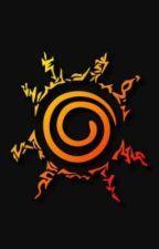 I get reincarnated in Naruto by LoboSparda