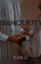 Tranquility ❤ by regina_phalange_1