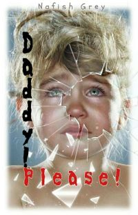 Daddy! Please! cover
