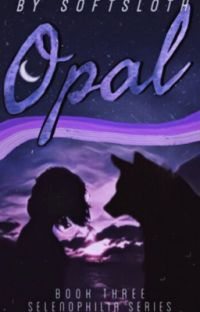 Opal cover