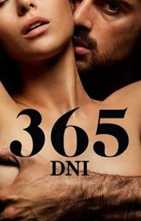 After 365 Days by -oinkawa-