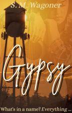 Gypsy by SMWagoner