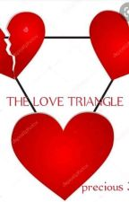 The Love Triangle by precious354