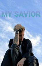 MY SAVIOR by biebersimagine1394