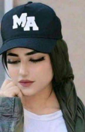 رمـزيآت بنآت by Ashd234789