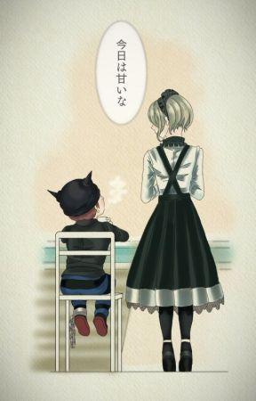"""Autumn Love A Tojoshi Ryoma Hoshi X Kirumi Tojo Fanfiction Н""""'𝓱𝓪𝓹𝓽𝓮𝓻 8 Н""""'𝓲𝓷𝓷𝓪𝓶𝓸𝓷 Н""""¦ð""""±ð""""²ð""""¼ð""""´ð""""®ð""""' Wattpad Try refreshing to keep hearting. wattpad"""