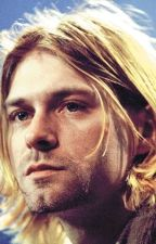 Kurt cobain ( suicide note )  by young-forever21
