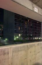 |healer| 癒す |bluelock| by skiesofhaeun