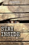 Stay Inside cover