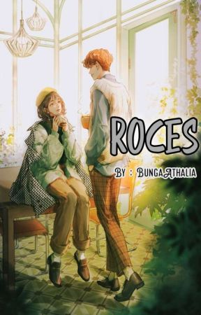 ROCES by BungaAthalia
