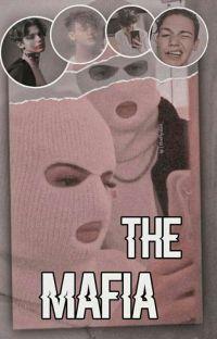 « The Mafia » cover
