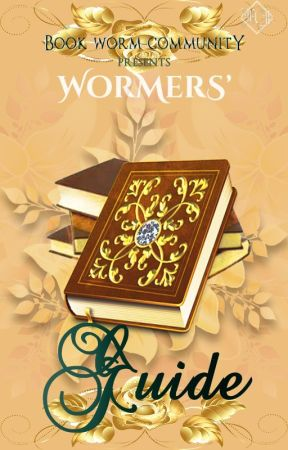 Wormers' Guide【ʜɪʀɪɴɢ】 by Book-worm-community