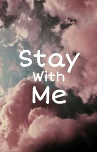 ·stay with me· cover