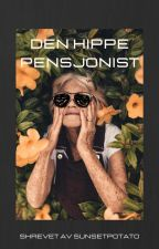 Den hippe pensjonist by Sunsetpotato