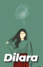 Dilara by DianKurnia228