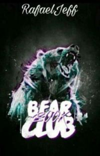 Bear Book Club (Second Edition)(OPEN) cover