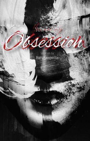 Psycho's Love - Jungkook FF by Bangtanpedia
