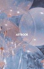 ARTBOOK by ___SETH