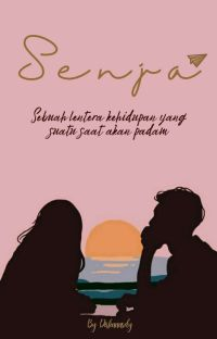 SENJA [On-Going] cover