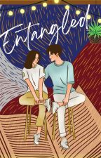 Entangled (Completed) by vineethereader