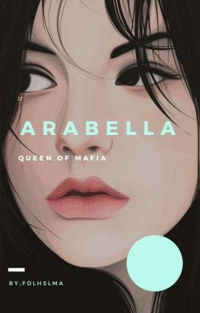 ARABELLA by Slma02_8