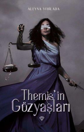 ASYA (TAMAMLANDI) by aleynayesilada