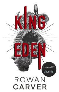 King Eden cover
