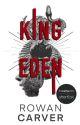 King Eden by