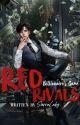 RedRivals - SEASON 1 [ DreamNotFound / Gream    Skephalo    Finn6d ] by