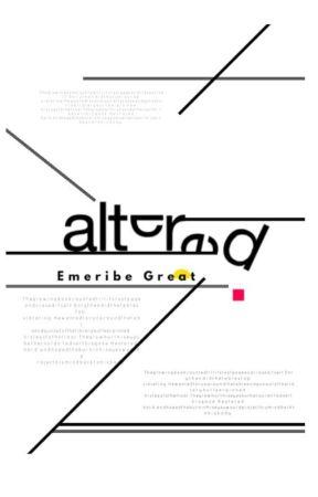 Altered  by _eyewrite_
