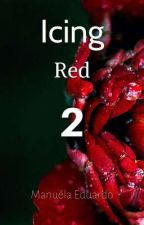 Icing red, 2 by nuelaa__