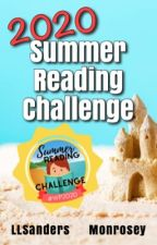 (Closed) Summer Reading Challenge #WP2020 by Monrosey