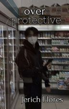 OverProtective | Yeonjun x Reader by His_Euphoria97