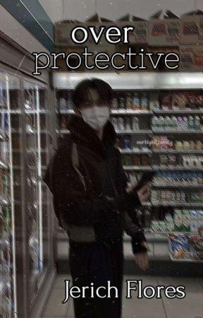 OverProtective | Yeonjun x Reader by His_Euphoria97