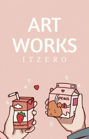 ART WORKS by Itzero