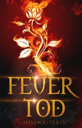 Feuertod by MissWriter13