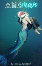 merman (jikook) by jeonjungkookfan7