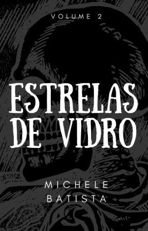 Estrelas de Vidro #2 by MiBatista