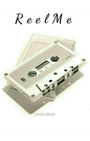 Mixtape : Collection of Itzy Oneshots by louvrelibrary