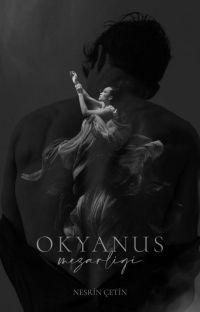 OKYANUS MEZARLIĞI cover