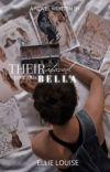 Their abused, Precious Bella cover