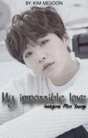 •My impossible love•  IMG_M.Y PT  by kimmeijoon