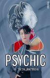 PSYCHIC [KOOKV]  cover