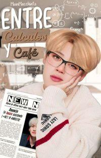 Entre cálculos y café || Yoonmin cover